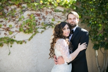 Orange-County-Wedding-Photography-Brianna-Caster-and-Co-Photographers-30