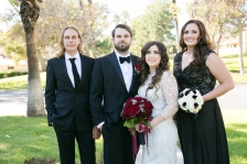 Orange-County-Wedding-Photography-Brianna-Caster-and-Co-Photographers-320