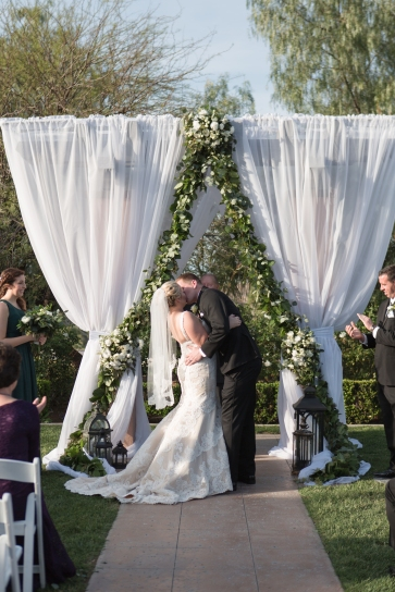Orange-County-Wedding-Photography-Brianna-Caster-and-Co-Photographers--331