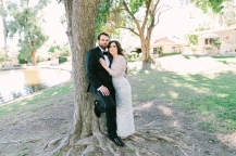 Orange-County-Wedding-Photography-Brianna-Caster-and-Co-Photographers-346