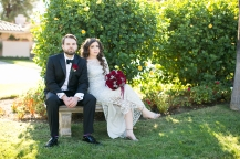 Orange-County-Wedding-Photography-Brianna-Caster-and-Co-Photographers-359