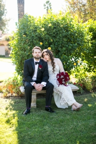 Orange-County-Wedding-Photography-Brianna-Caster-and-Co-Photographers-360