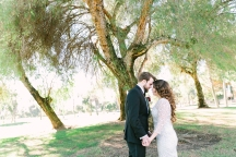 Orange-County-Wedding-Photography-Brianna-Caster-and-Co-Photographers-366