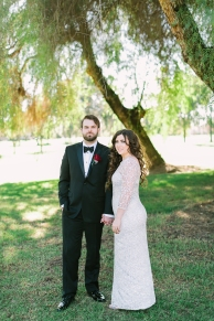 Orange-County-Wedding-Photography-Brianna-Caster-and-Co-Photographers-414