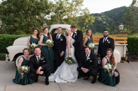 Orange-County-Wedding-Photography-Brianna-Caster-and-Co-Photographers--452