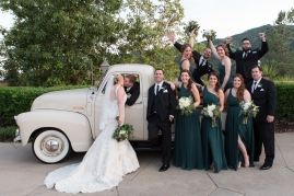Orange-County-Wedding-Photography-Brianna-Caster-and-Co-Photographers--460