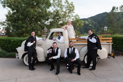 Orange-County-Wedding-Photography-Brianna-Caster-and-Co-Photographers--467