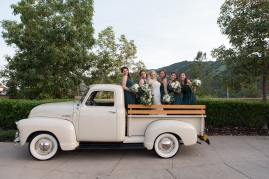 Orange-County-Wedding-Photography-Brianna-Caster-and-Co-Photographers--478