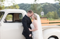 Orange-County-Wedding-Photography-Brianna-Caster-and-Co-Photographers--493