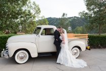 Orange-County-Wedding-Photography-Brianna-Caster-and-Co-Photographers--496