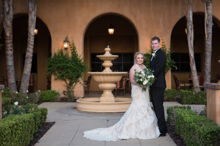 Orange-County-Wedding-Photography-Brianna-Caster-and-Co-Photographers--517