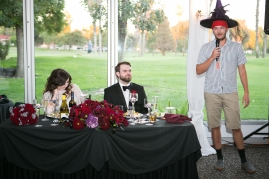Orange-County-Wedding-Photography-Brianna-Caster-and-Co-Photographers-565