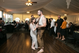 Orange-County-Wedding-Photography-Brianna-Caster-and-Co-Photographers-577