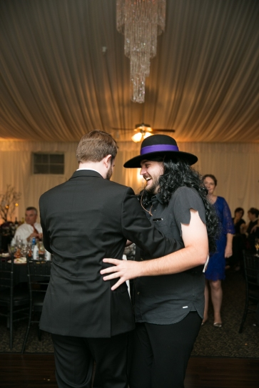 Orange-County-Wedding-Photography-Brianna-Caster-and-Co-Photographers-586