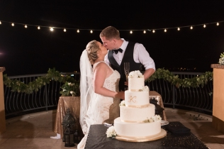 Orange-County-Wedding-Photography-Brianna-Caster-and-Co-Photographers--658