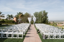 Orange-County-Wedding-Photography-Brianna-Caster-and-Co-Photographers--91