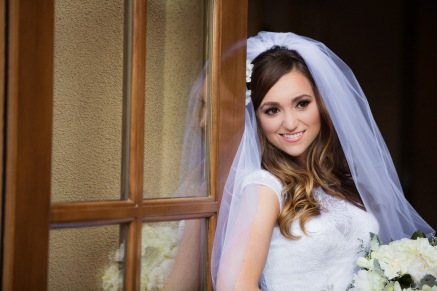 Orange-County-Wedding-Photography-Brianna-Caster-and-Co-Photographers-0179