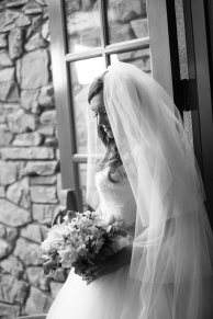 Orange-County-Wedding-Photography-Brianna-Caster-and-Co-Photographers-0183