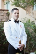 Orange-County-Wedding-Photography-Brianna-Caster-and-Co-Photographers-0265