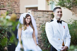 Orange-County-Wedding-Photography-Brianna-Caster-and-Co-Photographers-0270