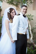 Orange-County-Wedding-Photography-Brianna-Caster-and-Co-Photographers-0307