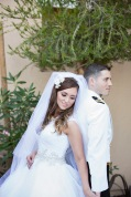 Orange-County-Wedding-Photography-Brianna-Caster-and-Co-Photographers-0347