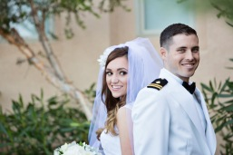 Orange-County-Wedding-Photography-Brianna-Caster-and-Co-Photographers-0369
