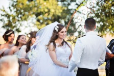 Orange-County-Wedding-Photography-Brianna-Caster-and-Co-Photographers-0804