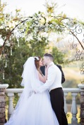 Orange-County-Wedding-Photography-Brianna-Caster-and-Co-Photographers-0880