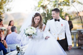 Orange-County-Wedding-Photography-Brianna-Caster-and-Co-Photographers-0914