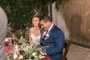 Orange-County-Wedding-Photography-Brianna-Caster-and-Co-Photographers-100