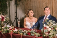 Orange-County-Wedding-Photography-Brianna-Caster-and-Co-Photographers-101