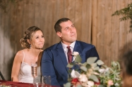 Orange-County-Wedding-Photography-Brianna-Caster-and-Co-Photographers-102
