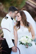 Orange-County-Wedding-Photography-Brianna-Caster-and-Co-Photographers-1029