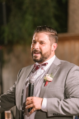 Orange-County-Wedding-Photography-Brianna-Caster-and-Co-Photographers-103
