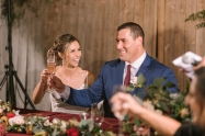 Orange-County-Wedding-Photography-Brianna-Caster-and-Co-Photographers-104