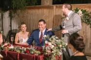 Orange-County-Wedding-Photography-Brianna-Caster-and-Co-Photographers-105