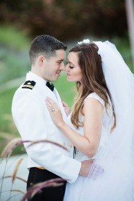 Orange-County-Wedding-Photography-Brianna-Caster-and-Co-Photographers-1069