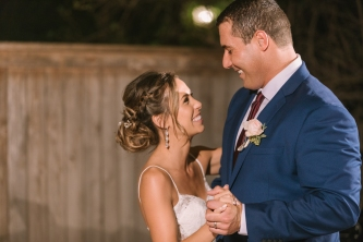 Orange-County-Wedding-Photography-Brianna-Caster-and-Co-Photographers-107