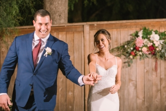 Orange-County-Wedding-Photography-Brianna-Caster-and-Co-Photographers-108
