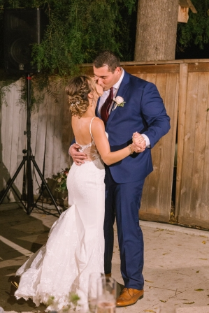 Orange-County-Wedding-Photography-Brianna-Caster-and-Co-Photographers-109