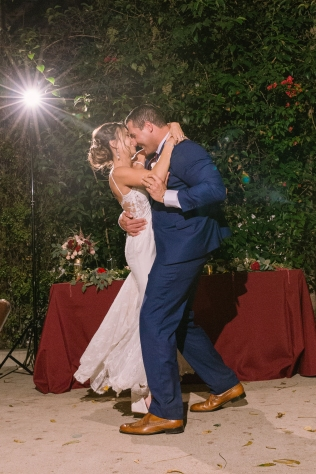 Orange-County-Wedding-Photography-Brianna-Caster-and-Co-Photographers-111