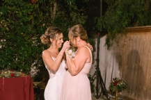 Orange-County-Wedding-Photography-Brianna-Caster-and-Co-Photographers-112
