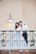 Orange-County-Wedding-Photography-Brianna-Caster-and-Co-Photographers-1131