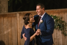 Orange-County-Wedding-Photography-Brianna-Caster-and-Co-Photographers-115