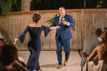 Orange-County-Wedding-Photography-Brianna-Caster-and-Co-Photographers-116