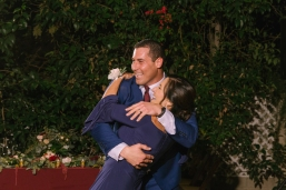 Orange-County-Wedding-Photography-Brianna-Caster-and-Co-Photographers-117