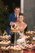 Orange-County-Wedding-Photography-Brianna-Caster-and-Co-Photographers-118