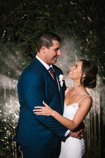 Orange-County-Wedding-Photography-Brianna-Caster-and-Co-Photographers-121