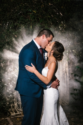 Orange-County-Wedding-Photography-Brianna-Caster-and-Co-Photographers-122